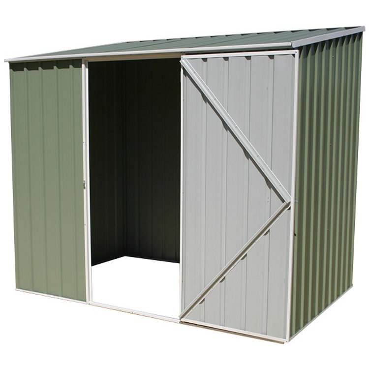 New - Large Storage Sheds Outdoor Metal | woodworking classes